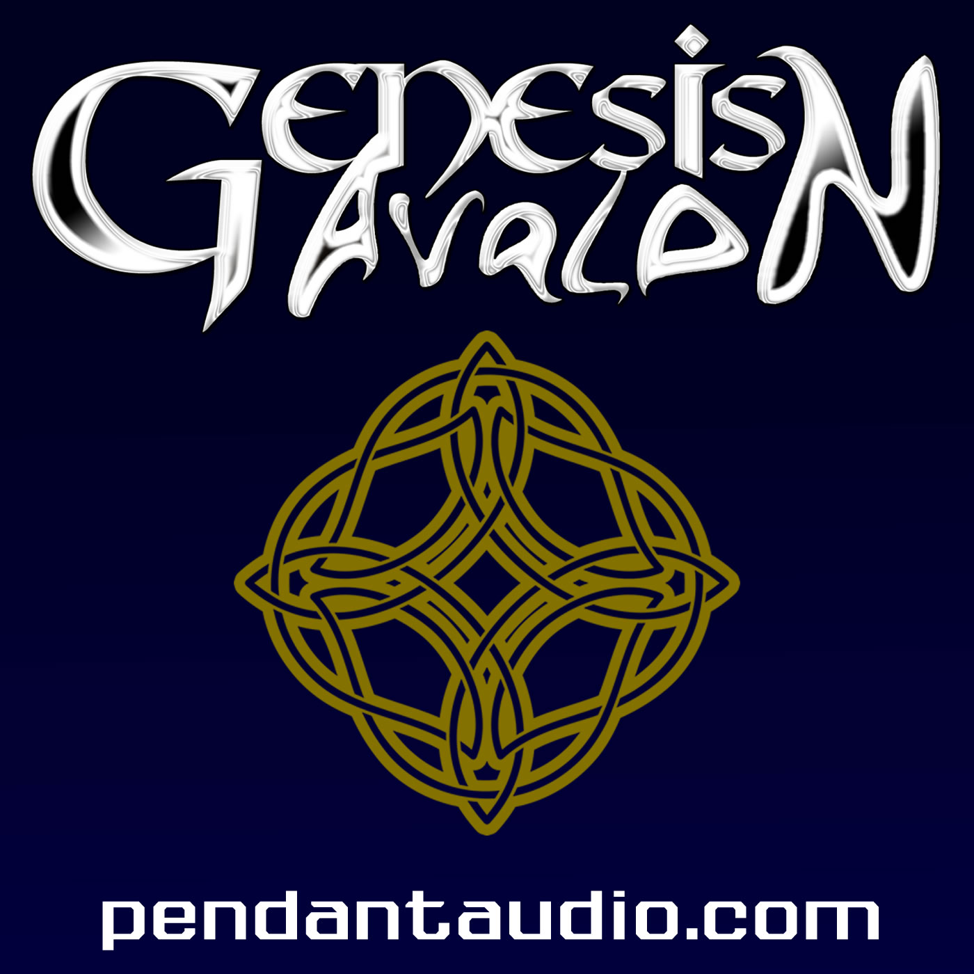 Genesis Avalon by Pendant Productions