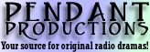 "The image ""http://www.pendantaudio.com/graphics/logo.png"" cannot be displayed, because it contains errors."