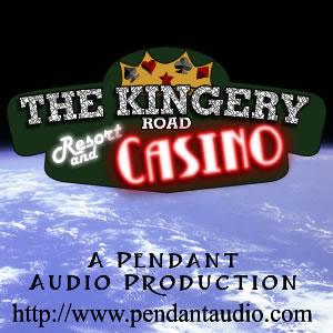 The Kingery