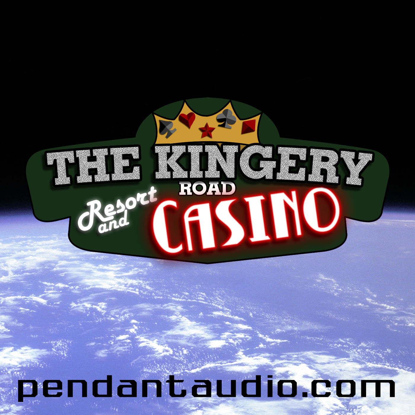 The Kingery by Pendant Productions
