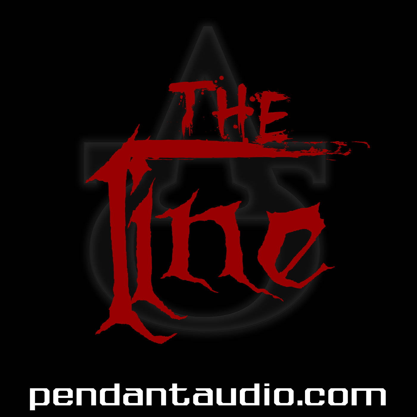 The Line by Pendant Productions