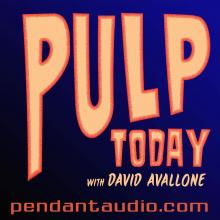 Pulp Today logo